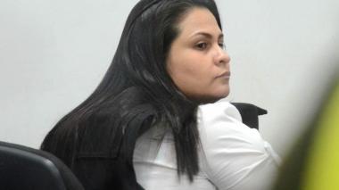 Continúa audiencia por homicidio de Pinto Viloria