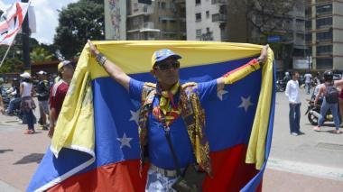 Los dilemas de la oposición venezolana