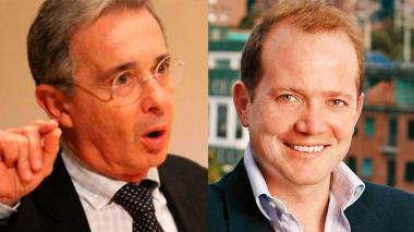Álvaro Uribe deberá retractarse de acusación contra Daniel Samper