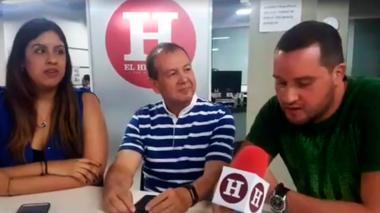 En video | Análisis de crisis en Venezuela y su impacto en Colombia y la región