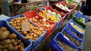 Inflación de Barranquilla en julio se ubicó en -0,13%: Dane