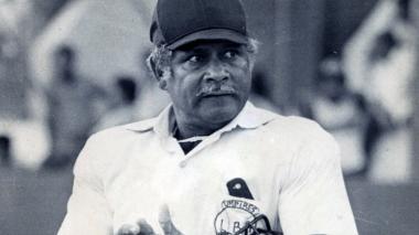 Fallece exbeisbolista Roberto 'Bobby' Polo en Barranquilla