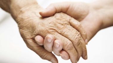 Una hormona: la esperanza para tratar el alzhéimer y el párkinson