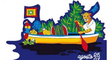 Recetas familiares hacen parte de Sabor Barranquilla