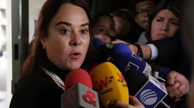 Indagatoria contra 'Ñoño' Elías se realizará el próximo lunes