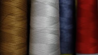 Fabricato suspende producción por mayores importaciones y contrabando de textiles