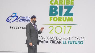 Interactuar con clientes, el reto de las empresas