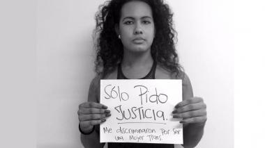 CC Buenavista no estará obligado a disculparse con trans tras fallo judicial