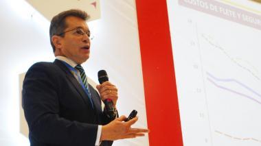 Analdex solicita agilizar la nueva APP del Río