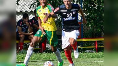 Marlon Piedrahíta
