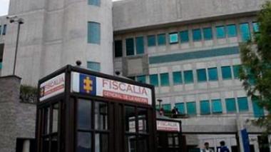 Abogado de Musa Besaile busca principio de oportunidad con Fiscalía