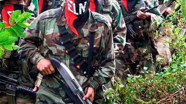 Acuerdo de cese al fuego con ELN es el primero con ellos en 50 años: Restrepo
