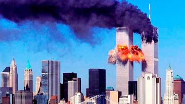 """Nueva York, 16 años después: el miedo de ser """"el blanco número uno"""""""