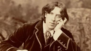 En Nueva York abren templo dedicado a Oscar Wilde
