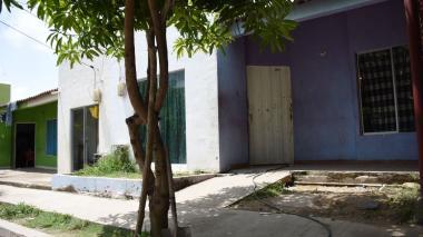 Balacera entre 'Guasones' y 'Calderitos' deja un muerto y un herido en Soledad