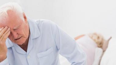Alzhéimer: mejora el diagnóstico pero sigue sin curación