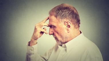 El alzheimer continúa en la búsqueda de su cura