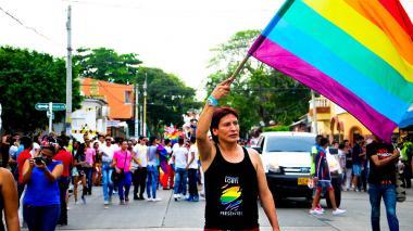 La 'cura' para los gais que tienen dividido a Brasil