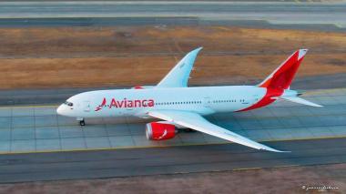 Estos son los 13 vuelos de Avianca cancelados para este lunes desde Barranquilla