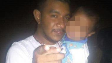 A piedra, palo y botella, matan a un hombre al que acusaron de hurto en Uribia