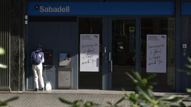 Aumenta la presión sobre los independentistas catalanes