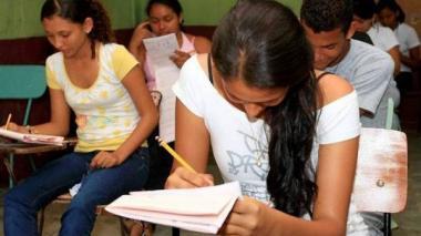 Universitarios en el exterior presentarán la prueba Saber Pro y TyT
