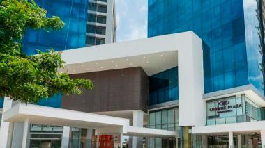 ProColombia promueve relaciones comerciales