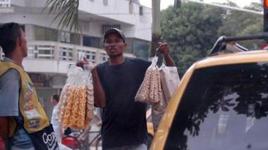 Barranquilla, quinta ciudad con menor tasa de desempleo en septiembre en el país
