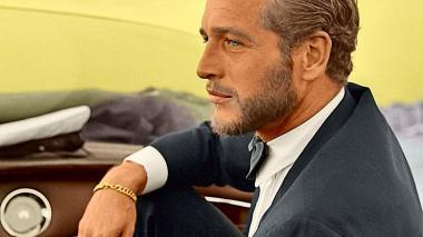 Subastan reloj de Paul Newman en cifra récord de USD 17,8 millones