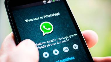 De esta forma usted podrá eliminar los mensajes de Whatsapp