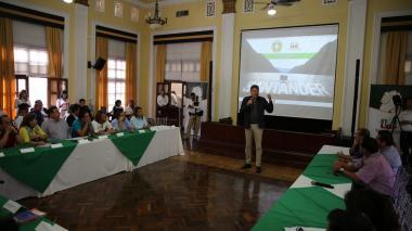 Con el 10% de la venta de Isagén se financiarán 62 proyectos viales