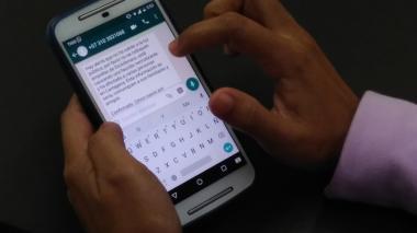 Autoridades desmienten cadena en WhatsApp sobre efectos negativos por consumo de diclofenaco