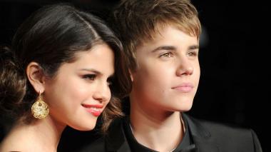 ¿Justin Bieber y Selena Gómez se reconciliaron?