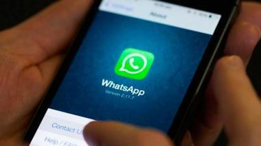 WhatsApp permitiría transferencias bancarias y pagos en línea