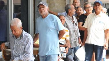 Desde el 7 de noviembre inician pagos del subsidio Colombia Mayor a barranquilleros