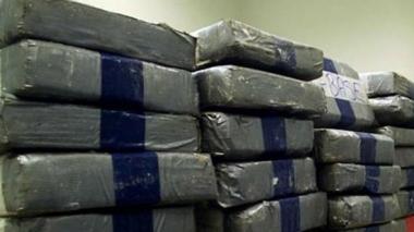Capturan a militares y policías venezolanos tras decomiso de droga en Dominicana