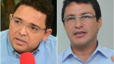 Procuraduría indaga a alcalde de Santa Marta por presunta participación en política