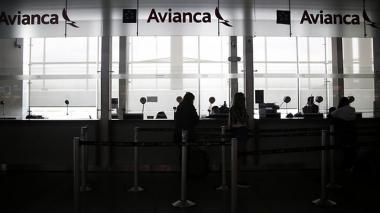 Tiquetes aéreos seguirán costosos en diciembre