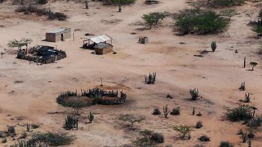 Corte falla a favor de comunidades Arroyo Guerrero y Santa Rosa en La Guajira