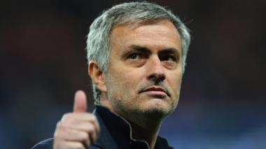 Mourinho anuncia el regreso de Pogba, Ibrahimovic y Rojo al Mánchester United