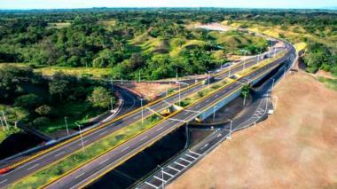 Invías adjudica 23 contratos para mantenimiento de Ruta del Sol II