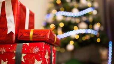Consejos para escoger los regalos de los más pequeños