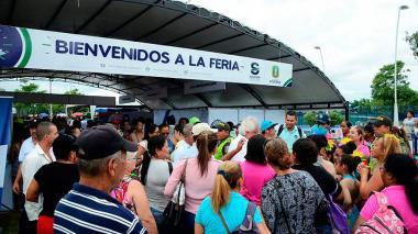 """""""Muchos soledeños quedaron con un pie dentro de su casa"""": Joao Herrera"""
