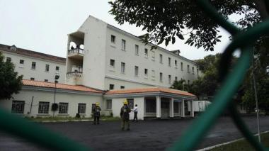 Ocupación hotelera bajó un 60% en el primer semestre