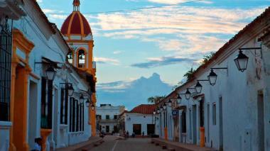 Mompox será Distrito Turístico e Histórico