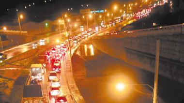 Estudio afirma que las luces LED aumentan la contaminación lumínica en el mundo