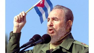 Cuba en la encrucijada, un año después de la muerte de Fidel Castro