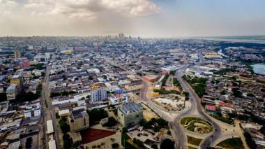 Los retos para mejorar la calidad de vida en Barranquilla