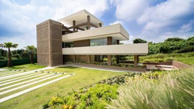 Los Altos de Caujaral: un nuevo estilo de vida hecho realidad en Barranquilla