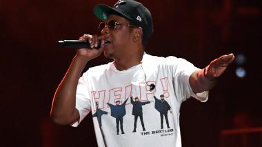 Jay-Z encabeza con ocho las nominaciones a los Grammy